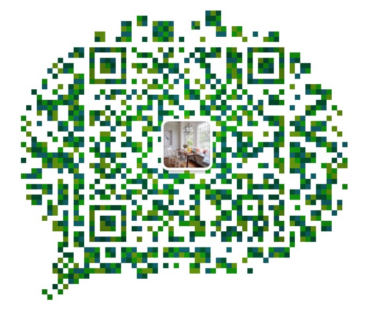 此图像的alt属性为空;文件名为IMG_8523.png